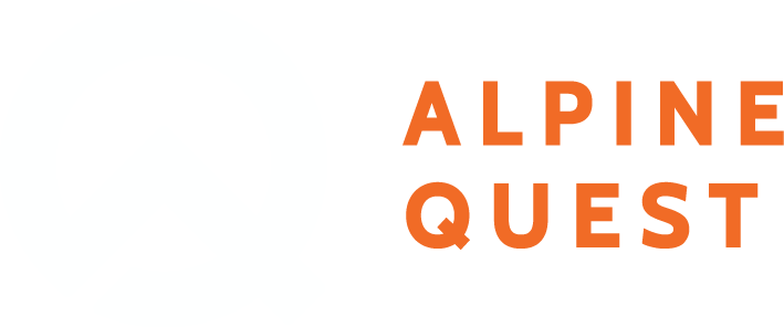 Alpine Quest